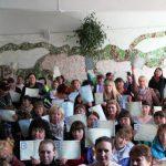 УМЦ Дальнегорск п.г.т. Дальнегорск Программа: Организация и содержание деятельности младших воспитателей в условиях реализации ФГОС в ДОО