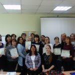 г. Новосибирск Преподаватель: Чухрова М.Г.  Программа: Фонопедический практикум