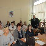г.Волгоград Преподаватель:  Васюнин А.В. Программа: «Основы иммунопрофилактики. Вакцинопрофилактика»