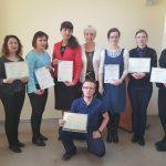 г. Новосибирск Преподаватель: Фетисова О.Г. Фонопедический практикум