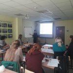 """г. Новосибирск Преподаватель: Дуракова А.Е. Программа: """"Психофизиология. Саморегуляция"""""""